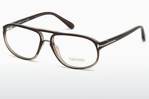 Brille Tom Ford FT5296 050