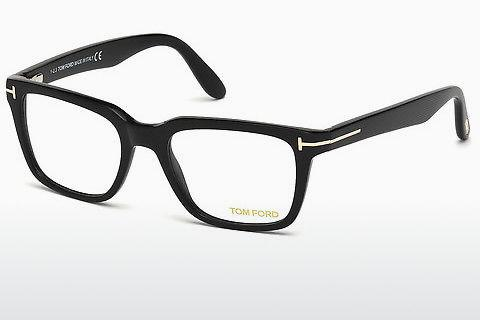 Brille Tom Ford FT5304 001