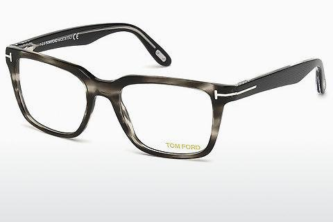 Brille Tom Ford FT5304 093