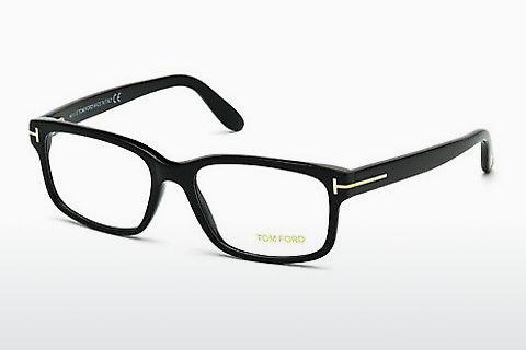 Brille Tom Ford FT5313 001