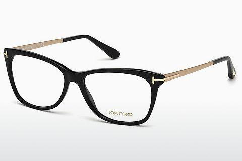 Brille Tom Ford FT5353 001