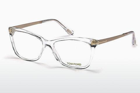 Brille Tom Ford FT5353 026