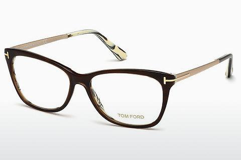 Brille Tom Ford FT5353 050