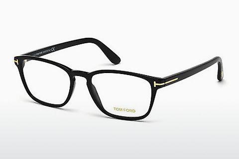 Brille Tom Ford FT5355 001