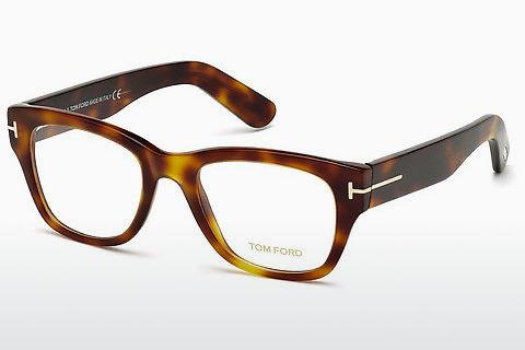 Brille Tom Ford FT5379 052
