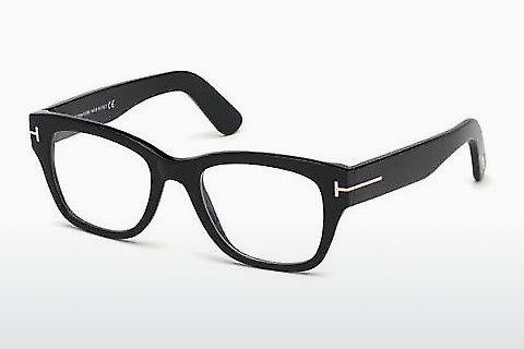 Brille Tom Ford FT5379 52A