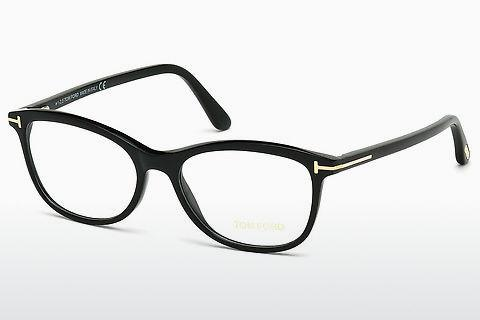 Brille Tom Ford FT5388 001