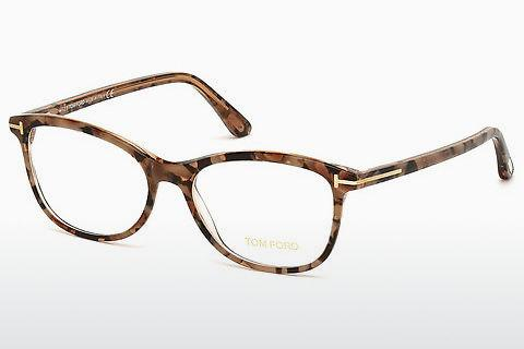 Brille Tom Ford FT5388 055
