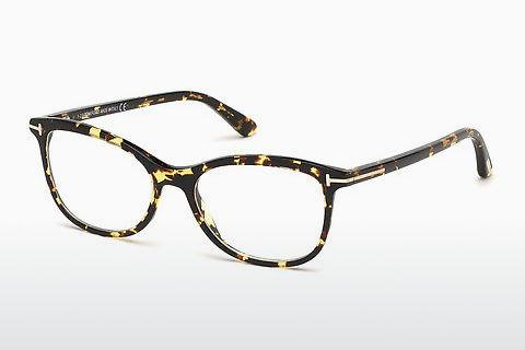 Brille Tom Ford FT5388 56A
