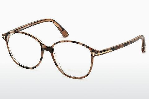 Brille Tom Ford FT5390 055