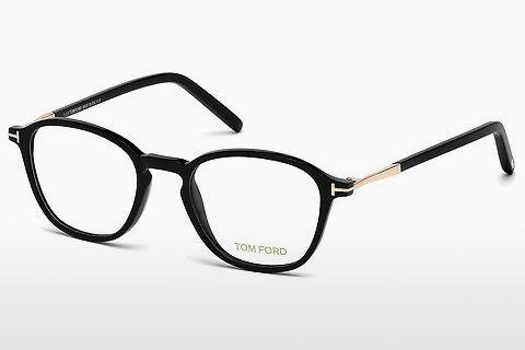 Brille Tom Ford FT5397 001