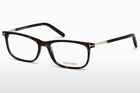 Brille Tom Ford FT5398 052