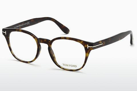 Brille Tom Ford FT5400 052