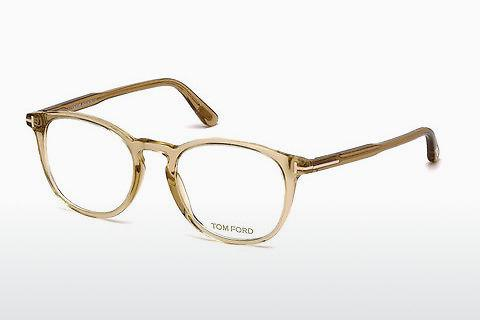 Brille Tom Ford FT5401 045