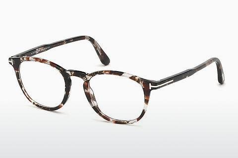 Brille Tom Ford FT5401 055