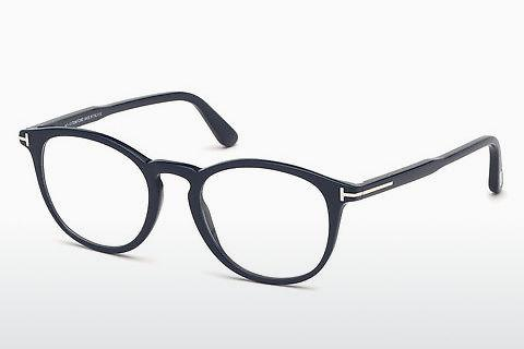 Brille Tom Ford FT5401 090