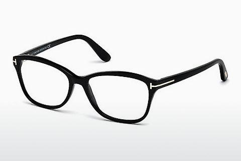 Brille Tom Ford FT5404 056