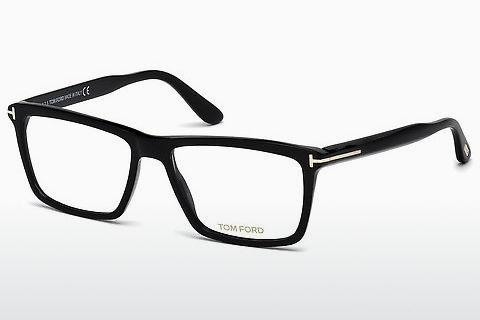 Brille Tom Ford FT5407 001