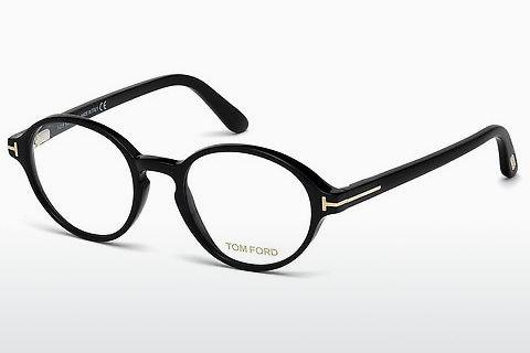 Brille Tom Ford FT5409 001