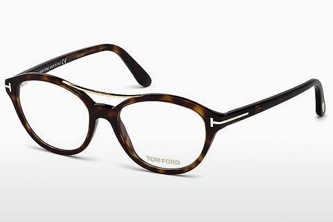 Brille Tom Ford FT5412 052