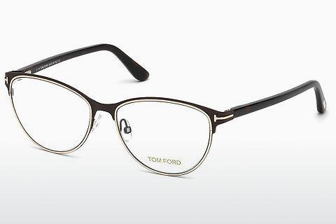 Brille Tom Ford FT5420 049