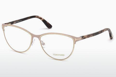 Brille Tom Ford FT5420 074