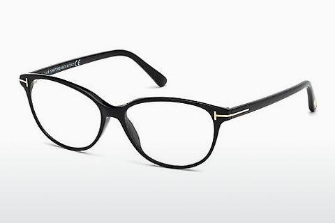 Brille Tom Ford FT5421 052