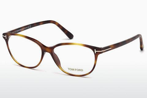 Brille Tom Ford FT5421 053
