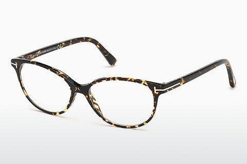 Brille Tom Ford FT5421 055