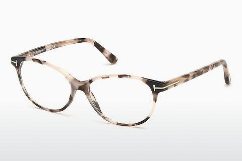 Brille Tom Ford FT5421 056