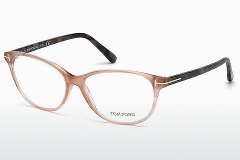Brille Tom Ford FT5421 074