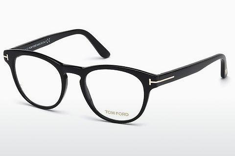 Brille Tom Ford FT5426 001