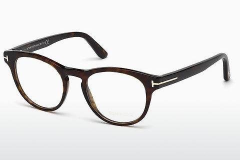 Brille Tom Ford FT5426 052
