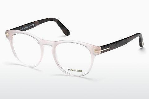 Brille Tom Ford FT5426 072
