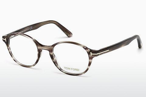 Brille Tom Ford FT5428 048
