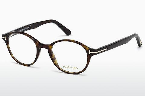 Brille Tom Ford FT5428 052
