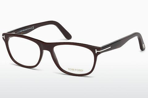 Brille Tom Ford FT5431 048
