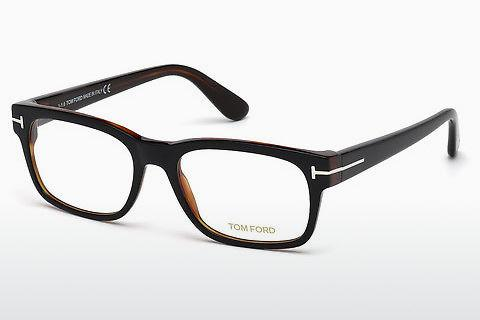 Brille Tom Ford FT5432 005