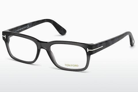 Brille Tom Ford FT5432 020