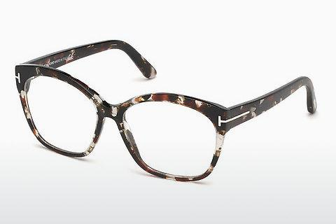 Brille Tom Ford FT5435 055