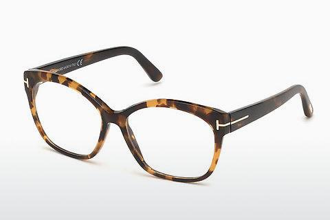 Brille Tom Ford FT5435 056