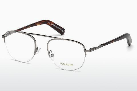Brille Tom Ford FT5450 012