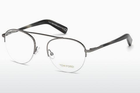 Brille Tom Ford FT5451 012