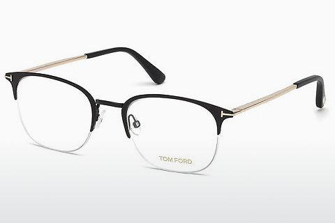 Brille Tom Ford FT5452 002