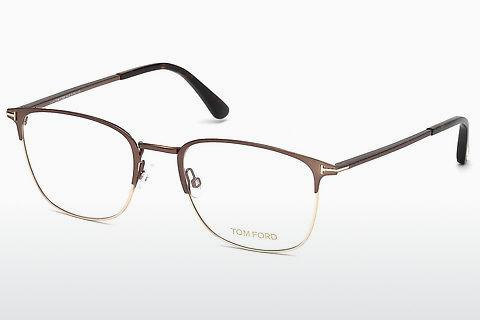 Brille Tom Ford FT5453 049