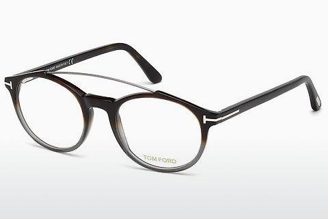 Brille Tom Ford FT5455 055