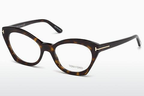 Brille Tom Ford FT5456 052