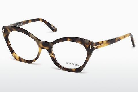 Brille Tom Ford FT5456 056