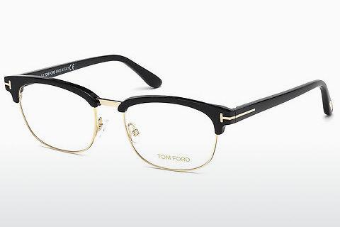 Brille Tom Ford FT5458 001