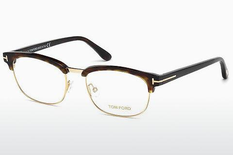 Brille Tom Ford FT5458 052
